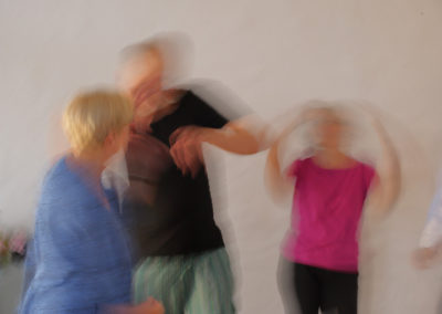 tanz-der-elemente.de freies tanzen