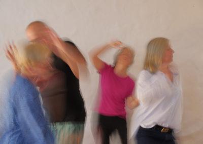 tanz-der-elemente.de freies tanzen 1